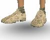 (DC) NA shoes