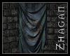 [Z] HI Tapestry V2