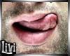 Tongue  Poses AnyHead M