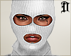 !.White Ski Mask.