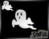 Spooktackular