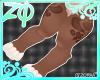 Marlow | Digi Legs