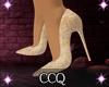 [CCQ]Linda Shoes
