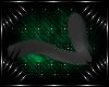 [K] P. Lilly Tail V1