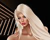 Abigale Blonde