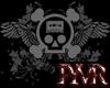 [PYVR]_MSI_LST (F)