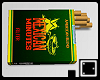 ` Mexican Minutes Cigs