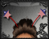 July 4th Hairband V1