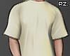rz. Simple Shirt