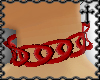 * Vampiric Link Collar