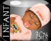RosArqst Newborn Sleep