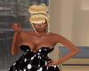 Torsha Blonde 2