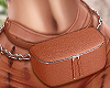 🤎 SAFARI Waist Bag
