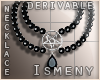 [Is] Penta Collar V3 Drv
