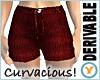 LG Basic Shorts