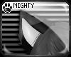 N: Grimm Nyte Ears 1