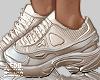 Virgo sneakers