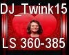 DJ_Twinkel15