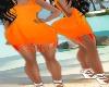 LWR}Summer Dress XTRA