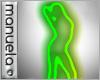  M  Disco Sign Animated