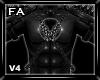 (FA)TorsoChainsOLV4 Blk