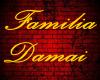 Med Familia Damai