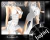 [bq] Breath-Rump body-