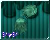 + Midori Wrist Fluff +