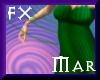 ~MarFX Whirlwind PinkPur