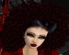 Bloody Vampyre Tyra