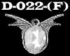D-22-(F)