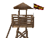 torre guardacostas