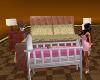 Anns baby home at last