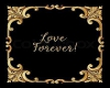 Golden Love Club
