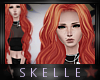 [SK] Vantrice ; Rosegold