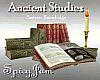 Ancient Studies