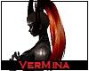 VerMina Hair