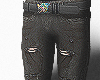 Rocker Jeans