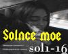 polnalyubvi-Solnce