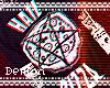 ◇Hail Pizza
