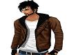 jacket(mido bb)