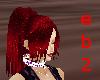 eb2: Mel red
