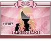 Manami Strawberry Blonde