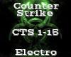 Counter Strike -Electro-