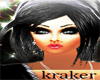 !K!Picture kraker