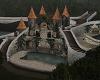 La'Denelle Castle