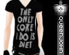 Q|J-DietCoke