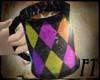 !FT H of H Mug