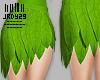 <J> Tinker Skirt