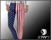IV. 4th of July Pants
